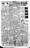Thanet Advertiser Friday 11 July 1941 Page 2