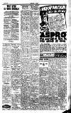 Thanet Advertiser Friday 11 July 1941 Page 3