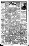 Thanet Advertiser Friday 11 July 1941 Page 4