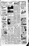 26th APRIL, 1946
