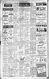 Thanet Advertiser Tuesday 01 August 1950 Page 2