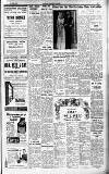 Thanet Advertiser Tuesday 01 August 1950 Page 3