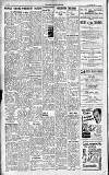 Thanet Advertiser Tuesday 01 August 1950 Page 4