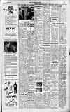 Thanet Advertiser Tuesday 01 August 1950 Page 5