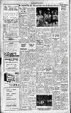 Thanet Advertiser Tuesday 01 August 1950 Page 6