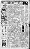 Thanet Advertiser Tuesday 01 August 1950 Page 7