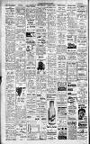 Thanet Advertiser Tuesday 01 August 1950 Page 8