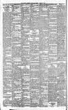 Sheffield Weekly Telegraph Saturday 02 February 1884 Page 2