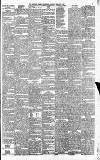 Sheffield Weekly Telegraph Saturday 02 February 1884 Page 3