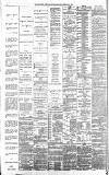 Sheffield Weekly Telegraph Saturday 02 February 1884 Page 4