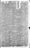 Sheffield Weekly Telegraph Saturday 02 February 1884 Page 5