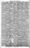 Sheffield Weekly Telegraph Saturday 02 February 1884 Page 6