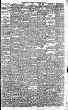 Sheffield Weekly Telegraph Saturday 02 February 1884 Page 7