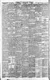 Sheffield Weekly Telegraph Saturday 02 February 1884 Page 8