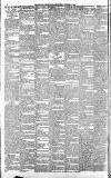 Sheffield Weekly Telegraph Saturday 23 February 1884 Page 2