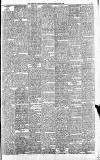 Sheffield Weekly Telegraph Saturday 23 February 1884 Page 3