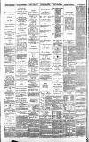 Sheffield Weekly Telegraph Saturday 23 February 1884 Page 4