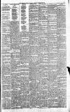 Sheffield Weekly Telegraph Saturday 23 February 1884 Page 5