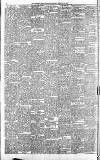 Sheffield Weekly Telegraph Saturday 23 February 1884 Page 6