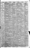 Sheffield Weekly Telegraph Saturday 23 February 1884 Page 7