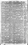 Sheffield Weekly Telegraph Saturday 23 February 1884 Page 8