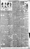 Sheffield Weekly Telegraph Saturday 15 March 1884 Page 3