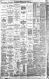 Sheffield Weekly Telegraph Saturday 15 March 1884 Page 4