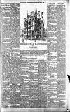 Sheffield Weekly Telegraph Saturday 15 March 1884 Page 5