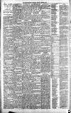 Sheffield Weekly Telegraph Saturday 15 March 1884 Page 6