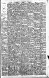Sheffield Weekly Telegraph Saturday 15 March 1884 Page 7