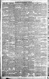 Sheffield Weekly Telegraph Saturday 15 March 1884 Page 8