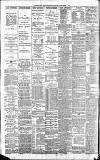 Sheffield Weekly Telegraph Saturday 13 December 1884 Page 4
