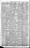 Sheffield Weekly Telegraph Saturday 13 December 1884 Page 6