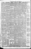 Sheffield Weekly Telegraph Saturday 13 December 1884 Page 8