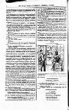Sheffield Weekly Telegraph Saturday 13 December 1884 Page 12