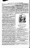 Sheffield Weekly Telegraph Saturday 13 December 1884 Page 14