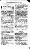 Sheffield Weekly Telegraph Saturday 13 December 1884 Page 15