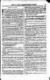 Sheffield Weekly Telegraph Saturday 13 December 1884 Page 17