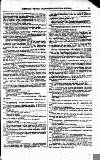 Sheffield Weekly Telegraph Saturday 13 December 1884 Page 19