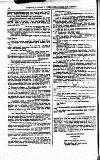 Sheffield Weekly Telegraph Saturday 13 December 1884 Page 22