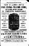 Sheffield Weekly Telegraph Saturday 13 December 1884 Page 23