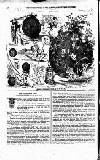 Sheffield Weekly Telegraph Saturday 13 December 1884 Page 24