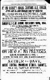 Sheffield Weekly Telegraph Saturday 13 December 1884 Page 25