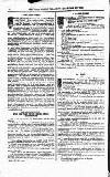Sheffield Weekly Telegraph Saturday 13 December 1884 Page 26