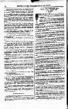 Sheffield Weekly Telegraph Saturday 13 December 1884 Page 28