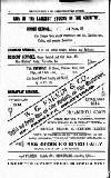Sheffield Weekly Telegraph Saturday 13 December 1884 Page 32