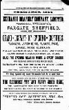 Sheffield Weekly Telegraph Saturday 13 December 1884 Page 33