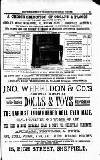 Sheffield Weekly Telegraph Saturday 13 December 1884 Page 35