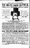 Sheffield Weekly Telegraph Saturday 13 December 1884 Page 36