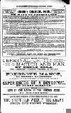 Sheffield Weekly Telegraph Saturday 13 December 1884 Page 37
